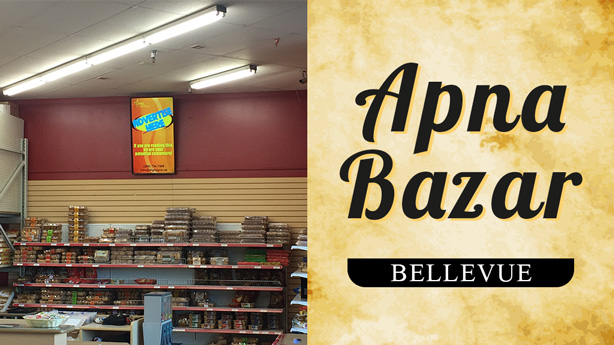 advertise at apna-bazar-bellevue