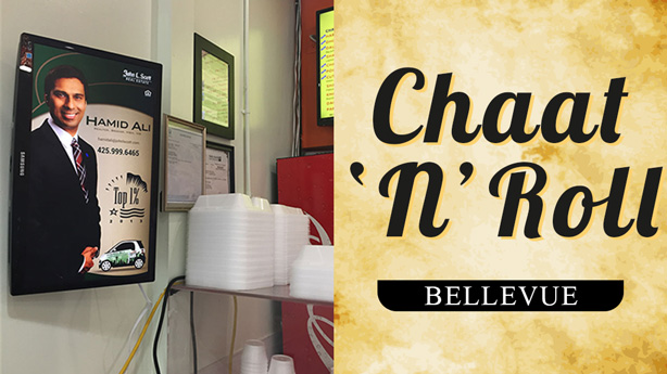 advertise at chaat-n-roll-bellevue