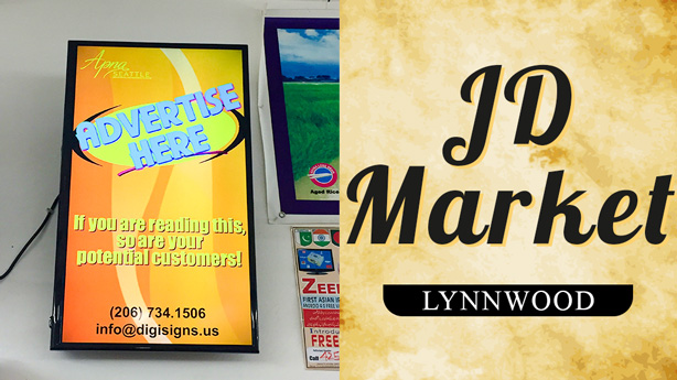 advertise at jd-market-lynnwood