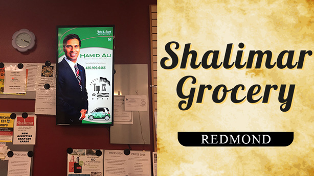 advertise at shalimar-grocery-redmond