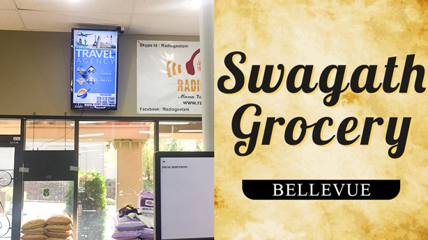 advertise at swagath-grocery-bellevue