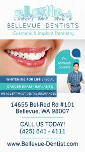 bellevue-dentist