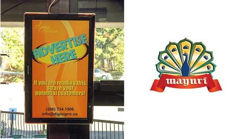 Desi-Adervtise-at-Mayuri-Restaurant-Redmond