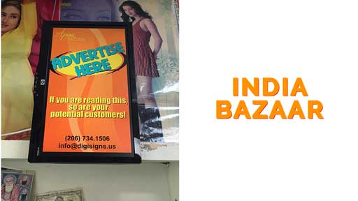 Desi-Advertising-at-India-Bazaar-Kent