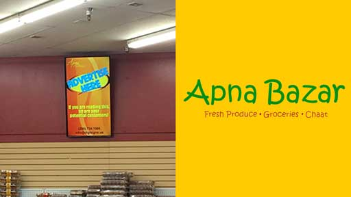 Desi-advertising-at-Apna-Bazar-Bellevue