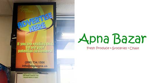 Desi-advertising-at-Apna-Bazar-Bothell