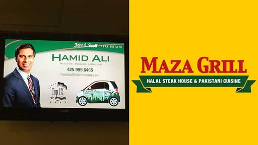 Desi-advertising-at-Apna-Maza-Grill-Kent