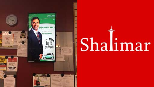 Desi-advertising-at-Shalimar-Grocery-Store-Redmond
