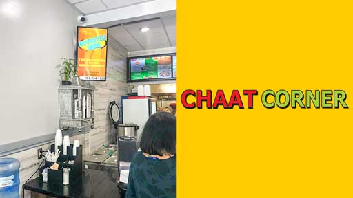 Local-Advertising-Chaat-Corner-Bellevue