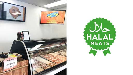 Local-Advertising-Halal-Meats-Bothell