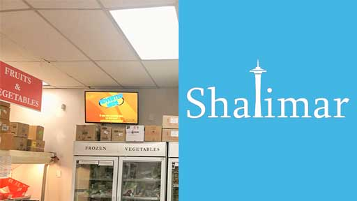 Local-Advertising-Shalimar-Grocery-Redmond-Fruits-and-Veg