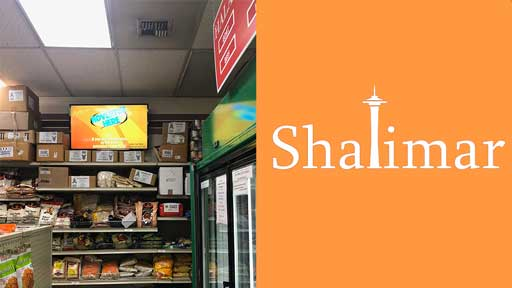 Local-Advertising-Shalimar-Grocery-Redmond-H-Meat-Section